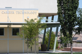 Whitney High Rocklin C Building.png
