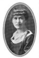 Who's who Among the Women of California (1922) - Clotilde Grunsky.png