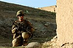 Why We Serve, Sgt. Jordan Cascio DVIDS635986.jpg
