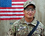 Why we serve, Cpl. Vinny Cantu DVIDS656465.jpg