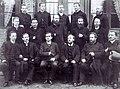 Wichern-Schule Kollegium 1889.jpg