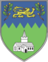 Wicklow county arms.png