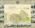 Wien-1830-Vasquez-10 Rossau.jpg