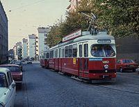 Wien-wvb-sl-66-e1-559287.jpg