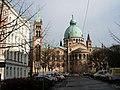 Wien 003 (8135658220).jpg