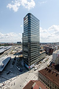 Wien 2014-08 - ÖBB-Konzernzentrale (15074288996).jpg
