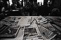 Wien Café Sperl Zeitungen.jpg