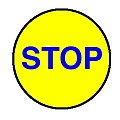 Wien Conv Alt Stop Sign 2.jpg