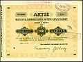 Wiener Automobilfabrik 1907.jpg