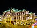 Wiener Staatsoper (15351589532).jpg