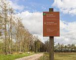 Wijnjeterper Schar, Natura 2000-gebied provincie Friesland 28.jpg