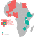 Wiki-Loves-Africa-2017-Map.png