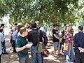 Wiki Meetup June 2011 P1020306.JPG