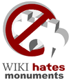 Wiki hates monuments.png