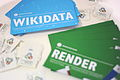 Wikidata-RENDER summit 009 - Berlin 2012.jpg