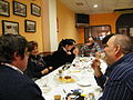 Wikiencuentro 13-03-10 - Valencia - 37.JPG