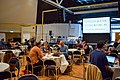Wikimania Hackathon 2019 - Pre-Conference Day 4.jpg