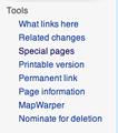 Wikimaps Gadget.png