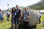 Wikimedia CEE 2016 photos (2016-08-27) 41.jpg