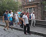Wikimedia CEE 2016 photos (preconference) 8.jpg