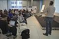 Wikimedia Conference 2011 (DerHexer) 2011-03-26 108.jpg