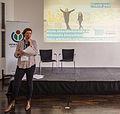 Wikimedia Conference 2015 - May 17 - 24.jpg