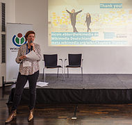 Wikimedia Conference 2015 - May 17 - 24.jpg