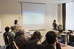 Wikimedia Conference 2017 by René Zieger – 128.jpg