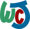 Wikimedia Conference Japan Logo.png