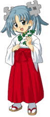 http://upload.wikimedia.org/wikipedia/commons/thumb/7/73/Wikipe-tan_Miko.png/100px-Wikipe-tan_Miko.png