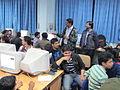 Wikipedia Academy - Kolkata 2012-01-25 1445.JPG