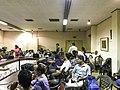 Wikipedia Commons Orientation Workshop with Framebondi - Kolkata 2017-08-26 1930.JPG