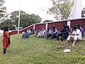 Wikipedia Rajshahi Meetup, August 2016 28.jpg