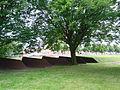 Wikitakesdenbosch 030.jpg