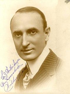 Wilbur Mack actor (1873-1964)