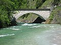 Wildalpen Aquädukt I.jpg