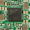 Wileyfox Swift - main board - Qualcomm PM8916-0186.jpg