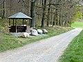 Wilhelm's Hütte (Brandau).jpg
