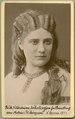 Wilhelmina Söhrling, rollporträtt - SMV - H8 032.tif