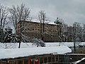 Wilhelmschule - panoramio.jpg