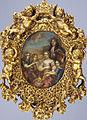 Willem Hadriaan van Nassau (1623-1705), heer van Odijk, met zijn vrouw en kinderen Rijksmuseum SK-A-163.jpeg