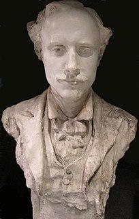 William Brown Macdougall British painter and book illustrator