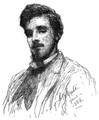 William Butler Yeats.png