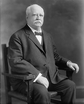 William E. Cleary - Image: William E. Cleary