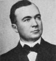 William Edward Mullen (1866–1945).png