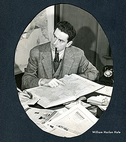 William Harlan Hale.jpg