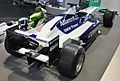 WilliamsF1-BMW FW23-05 b.JPG