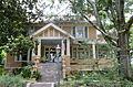 Williamson House, Little Rock, AR.JPG