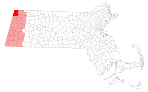 Williamstown MA lg.PNG