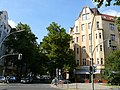WilmersdorfGüntzelstraße.jpg
